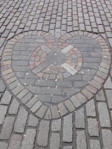 Edinburgh Tours & History